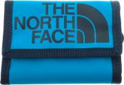 The North Face , Base Camp Wallet Blue