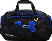 Under Armour , Storm Undeniable Ii Duffle Bag Black