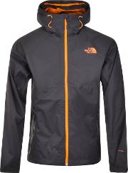 The North Face , Sequence Jacket Grey