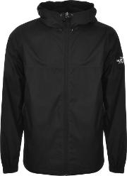 The North Face , Mountain Q Jacket Black