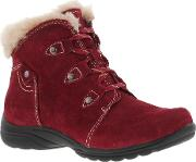 Earth Spirit , Womens Hollywood 2 Ankle Boots
