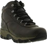 Hitec , Hi Tec Mens Altitude V I Wp Waterproof Hiking Trail Walking Boots