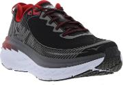 Hoka One One , Mens Bondi 5 Road Running Shoes