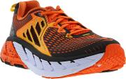 Hoka One One , Mens Gaviota Road Running Shoes