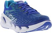 Hoka One One , Mens Vanquish 3 Road Running Shoes