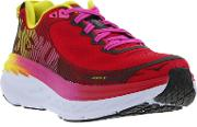 Hoka One One , Womens Bondi 5 Road Running Shoes