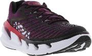 Hoka One One , Womens Vanquish 3 Road Running Shoes