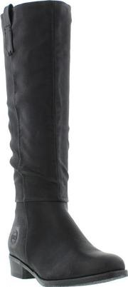 Marco Tozzi , Womens 25501 Tall Boots
