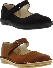 Oxygen , Womens Sintra Mary Jane Shoes