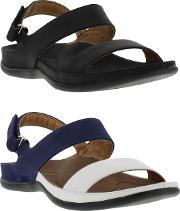 Strive , Womens Oahu Sandals