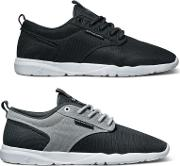 Dvs , Mens Premier 2.0 Shoes