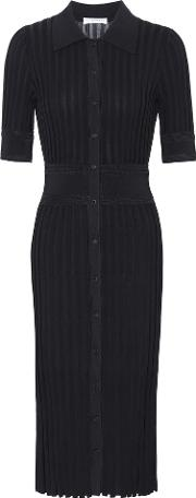 Altuzarra , Olivia Knitted Dress