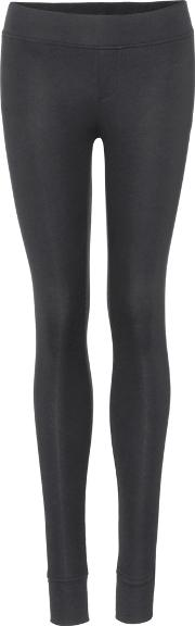 Atm Anthony Thomas Melillo , Mid Rise Leggings