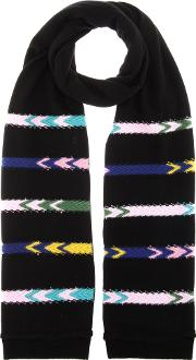Barrie , Cashmere Scarf