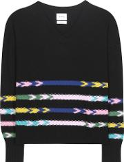 Barrie , Cashmere Sweater