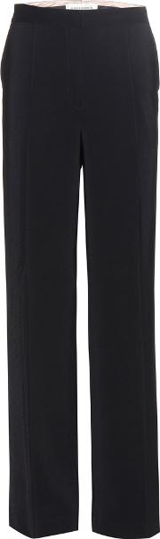 By Malene Birger , Thelina Trousers