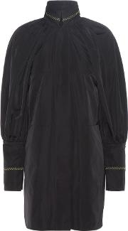 Ellery , Embroidered Dress