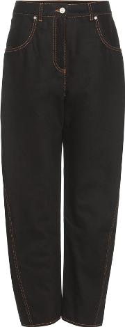 Kenzo , Tapered Jeans