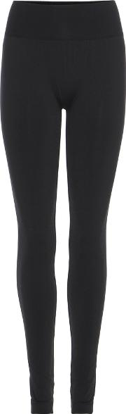 Wolford , Perfect Fit Leggings