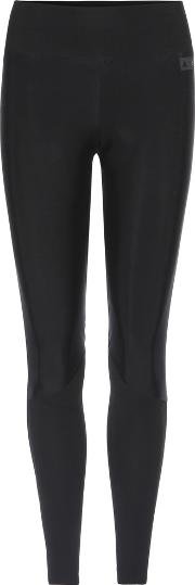 Y3 Sport , Lite Tight Leggings