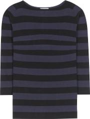 Tomas Maier , Knitted Top