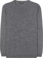 Tom Ford , Virgin Wool Blend Sweater