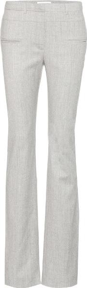 Altuzarra , Jane Wool Trousers