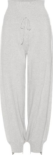 Barrie , Cashmere Trousers