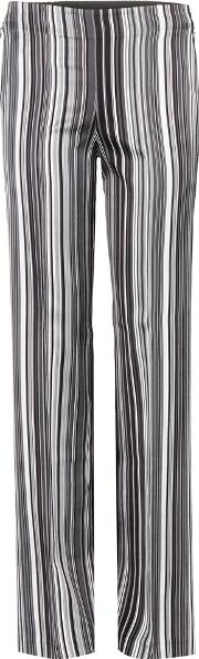 Edun , Striped Track Pants