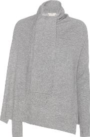 Edun , Wool Sweater