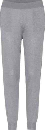 Stella Mccartney , Wool Trackpants
