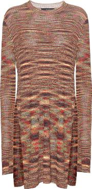 Ellery , Knitted Top