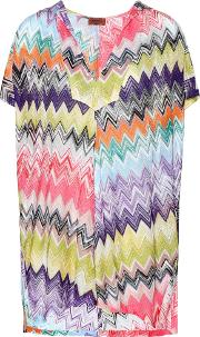 Missoni Mare , Knitted Top