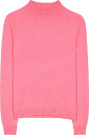 81hours , Cit Cashmere Sweater