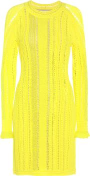 31 Phillip Lim , Knitted Dress