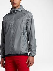 Nike , Jordan Lifestyle Wings Windbreaker