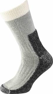 Extremities , Mountain Toesters Socks Short