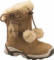Hitec , Hi Tec Vali Lace 200 Junior Winter Boot