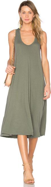The Great , The Swing Tank Dress