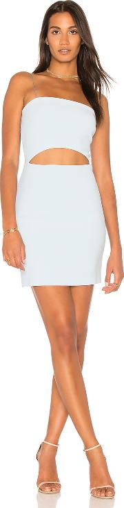 Bec&bridge , Luella Mini Dress