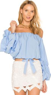 Lovers  Friends , X Revolve Silas Top