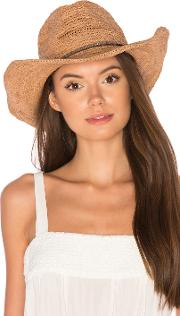 Ale By Alessandra , Cassidy Hat