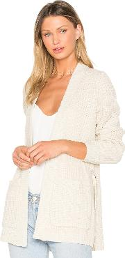 John & Jenn By Line , Stella Long Cardigan
