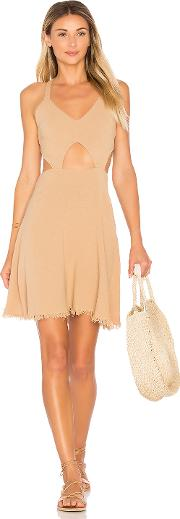 Somedays Lovin , Take Me Here Dress