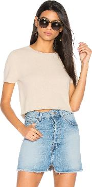 Theperfext , Doheny Crop Top
