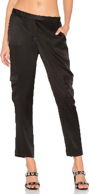 1 State , Bedford Pant