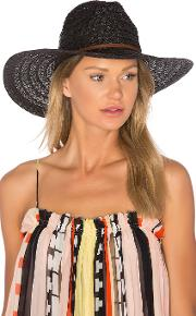 Ale By Alessandra , Prescott Hat