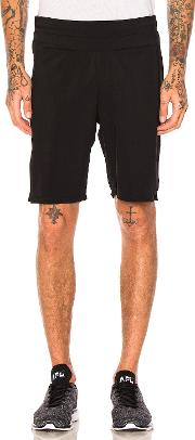 Athletic Propulsion Labs Apl , Running Shorts