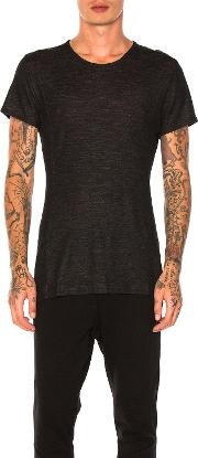 Athletic Propulsion Labs Apl , Woolcotton Blend Tee