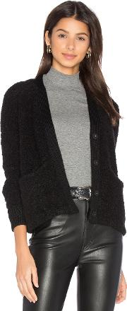 Baldwin , Effie Crop Cardigan